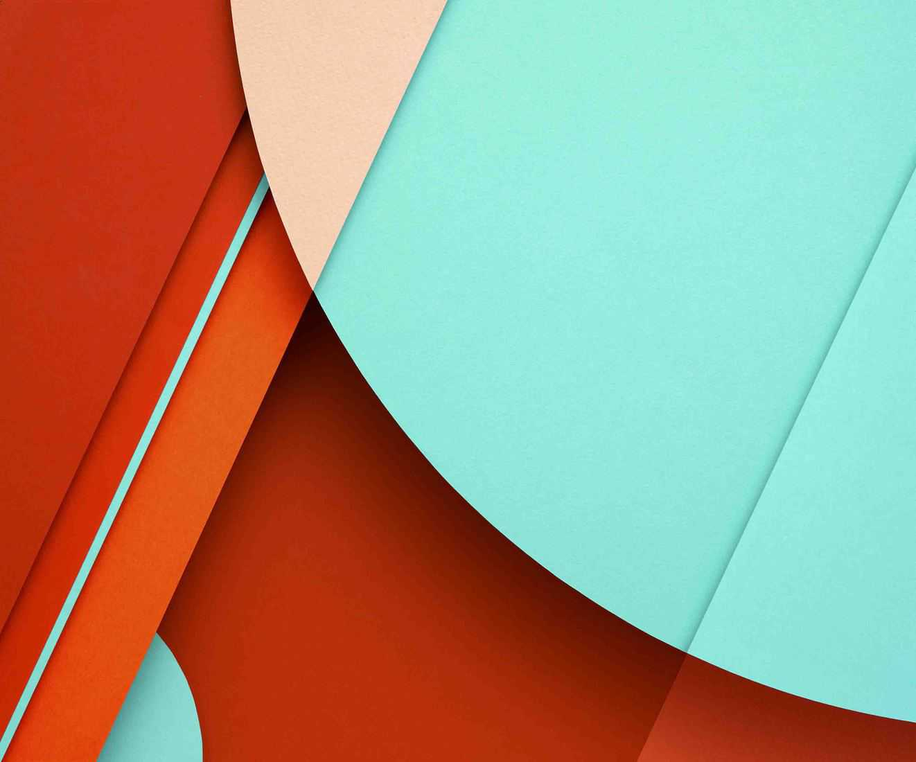 Android Lollipop Wallpapers