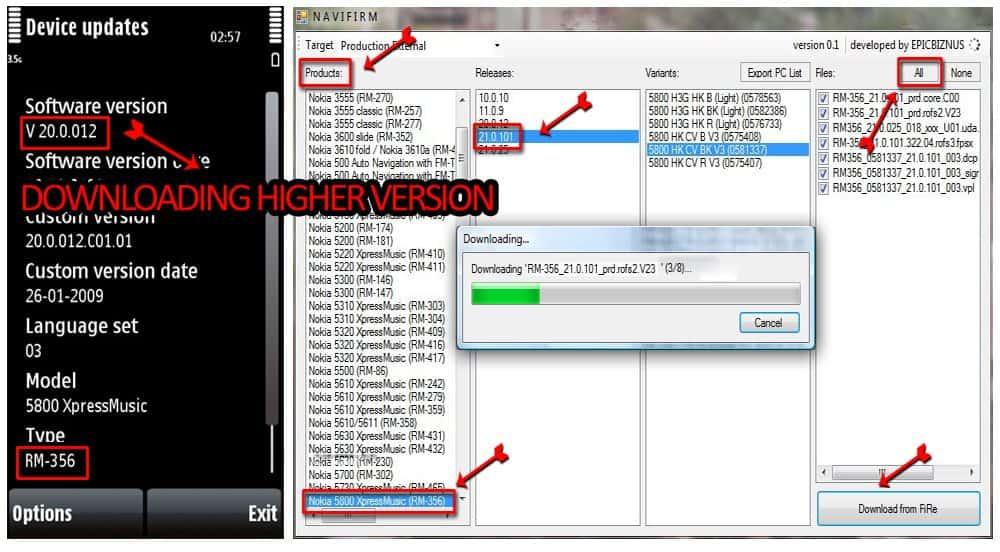 Download Jaf Crack 62 - King Cameran Foundation