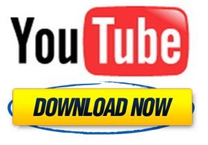 Langkah Mudah Dan Komplit Mendownload Video YouTube Tanpa Software