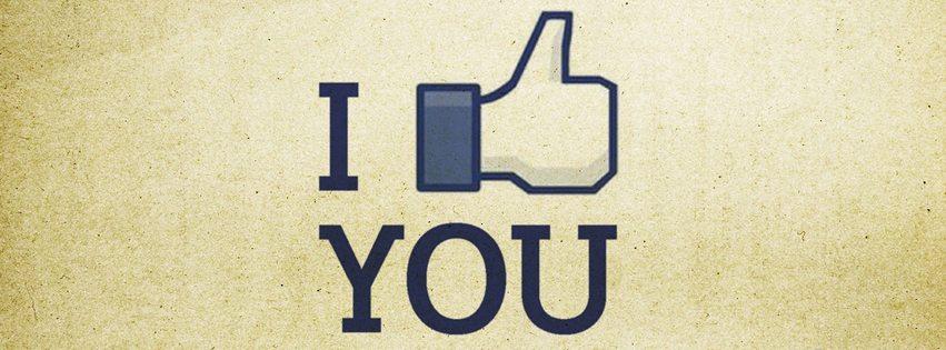 images for facebook timeline