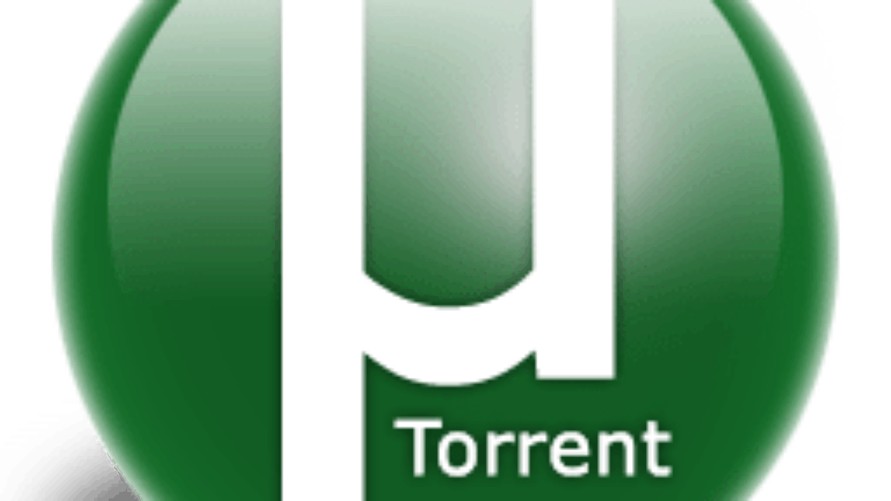 11 Killer Ways to Increase Torrent Speed in Windows 10 / 8 / 7 and XP