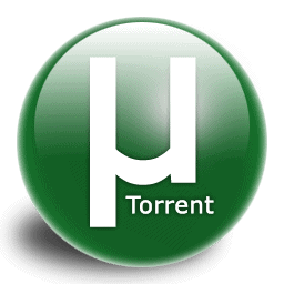 11 Killer Ways To Increase Torrent Speed + Bonus Tips