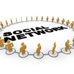 Is Social Networking and sharing a new Trend in SEO?