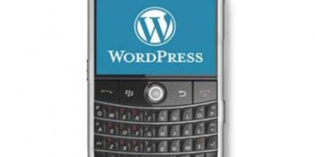 wordpress_mobile