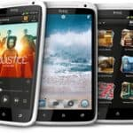 HTC One X Review – Pros And Cons