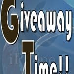 Giveaway #1 Win 3 Standard Blog Engage Accounts