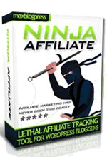 Ninja Affiliate