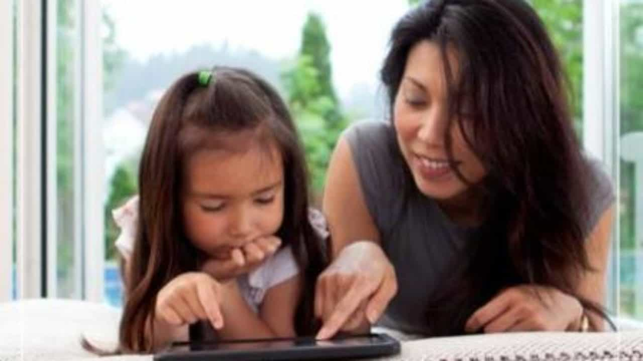 5 best Android apps for Kids