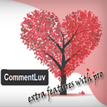 CommentLuv Premium Review