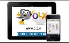 OLX TV