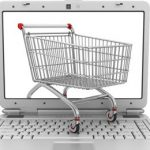Why e-commerce software are important and popular ?