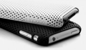 http://dx.com/topic/AppleGadgets-iPhone