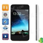 Meizu MX 4 Android 4.0 WCDMA Cell Phone
