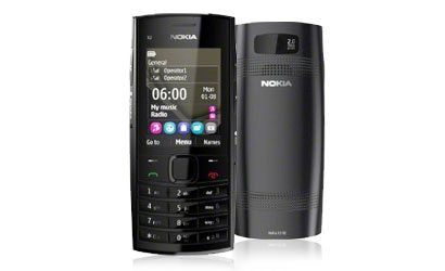 Nokia phones below 5000 INR