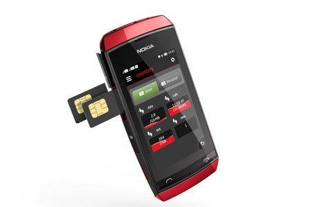 nokia phone below 5000 INR