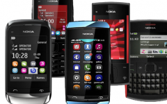 Nokia phones below 5000 INR