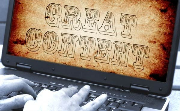 great content to your blog