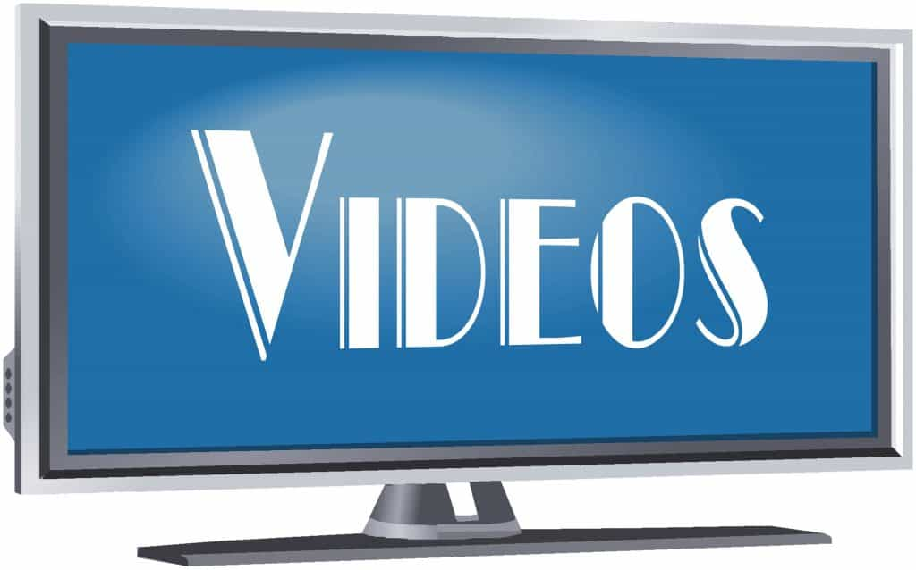 Free Online Video Ripper Rip Online Videos For Free With Videoripper Me