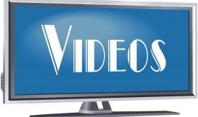 Free online video ripper