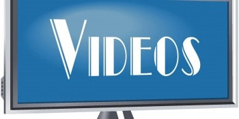 Free online video ripper