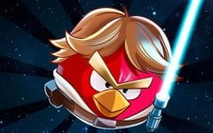 Angry Birds Star Wars Full Version Free Download For PC