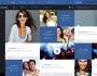 facebook redesign 2013