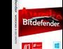 Bitdefender for Windows 8