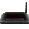 How to Configure D-Link DSL N150 Wireless Router with BSNL Broadband