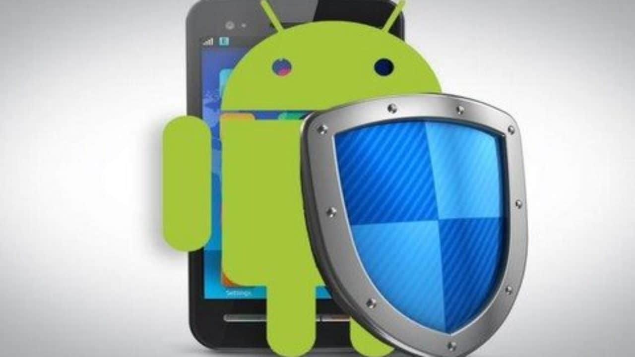 Top 5 Best Free Antivirus Apps for Android Devices