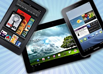 Best iPad apps 2017: download these now - vtee.blogspot.com