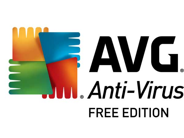 5 Best Free Antivirus Software For Windows 7 And Windows 8