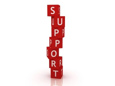 wpshift support