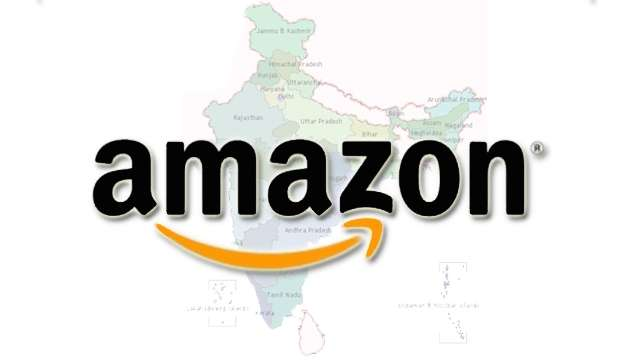 Fulfillment by Amazon (FBA) is a service we offer sellers that lets them store their products in Amazon's fulfillment centers, and we directly pack, ship, and provide customer service for these products.