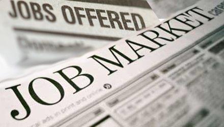 India job market