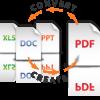 Top 7 Best Free Online PDF Converters