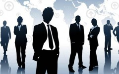 Indian Job market