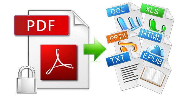 how to make a jpg a pdf on mac