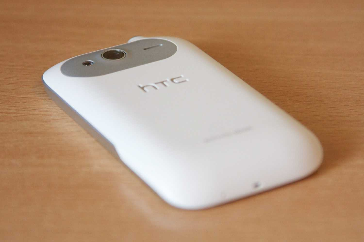 How To Root Htc Wildfire S And Install CWM Recovery