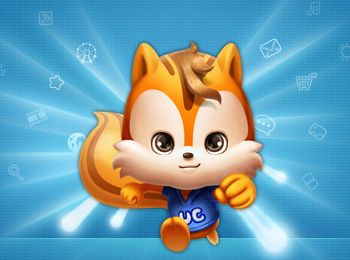 Download UC Browser for PC - Windows 8/7/Vista, XP and MAC