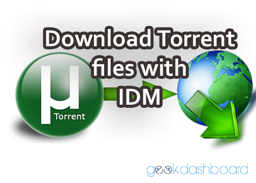 Download-torrent-files-with-IDM copy