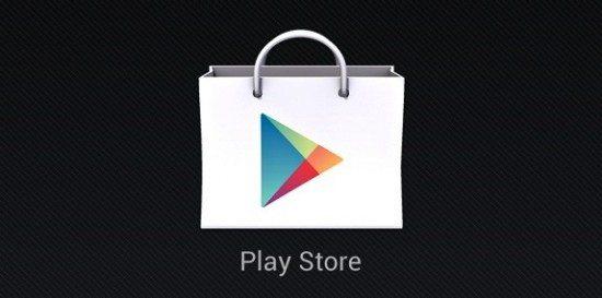 Play Store Installieren Kostenlos FГјr Pc