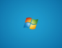 Windows is not genuine1