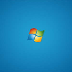 How can I get a wallpaper when my Windows 7 is not genuine.?