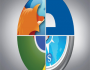 browser for windows 8 pc