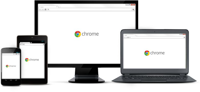 best browser for windows 8