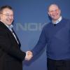 Microsoft Buys Nokia's Phone Business for $7.2 Billion