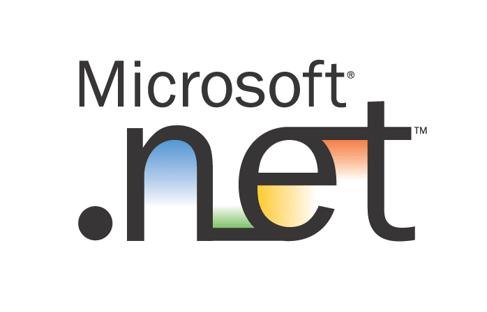 Download .NET Framework 4.5 Offline Installer for Windows 8/7/XP
