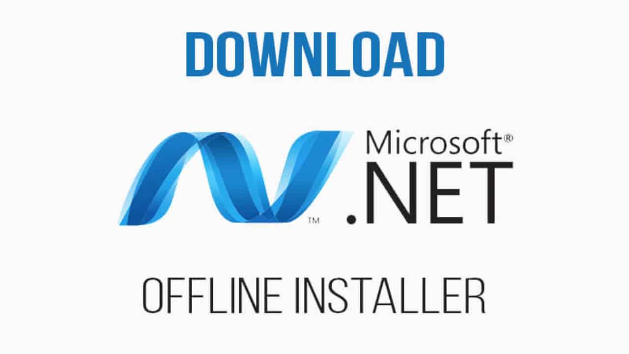 dotnetfx download