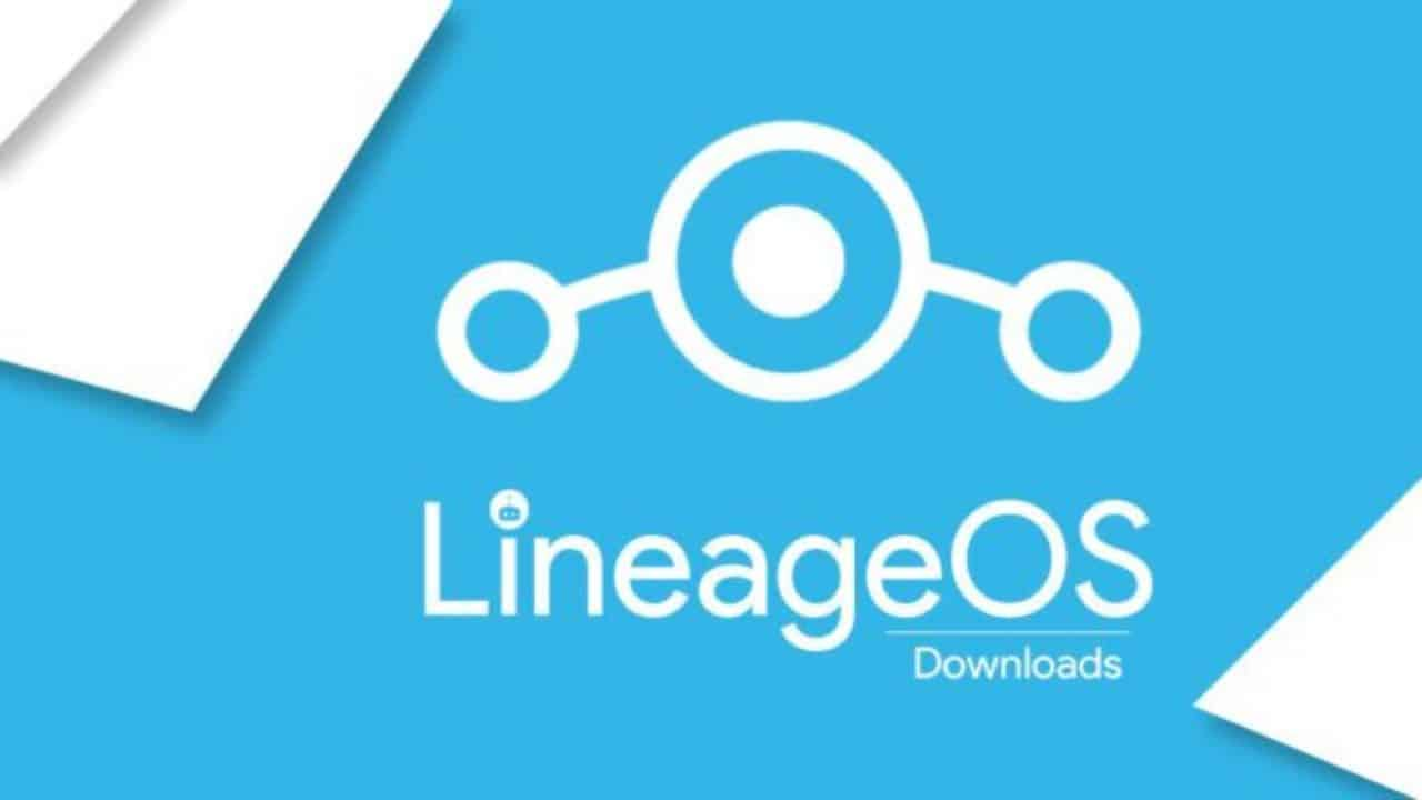 Lineage OS Download Links - Download Lineage OS for 250+ Devices