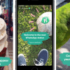 WhatsApp launches Disappearing Status Feature Inspired From Snapchat Stories